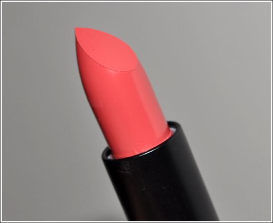 Nars Niagra. Perfect summer color. I'm obsessed.
