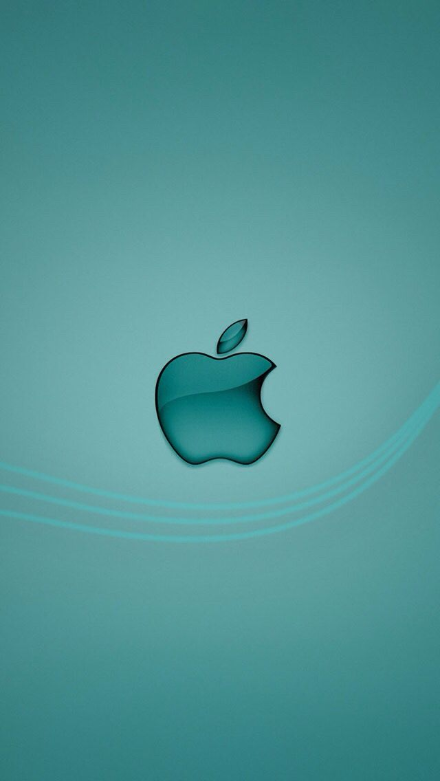 apple wallpaper iphone 5 17 best images about awesome wallpapers on 8913