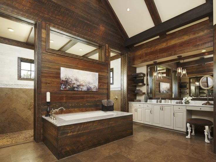 31 best master bedrooms images on pinterest | master bathrooms