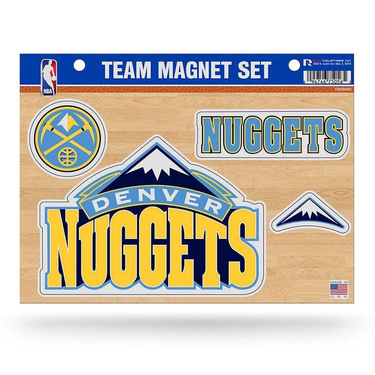 Denver Nuggets Radio