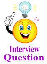 Best of Java script interview questions with answers ~ M2 Software Solutions