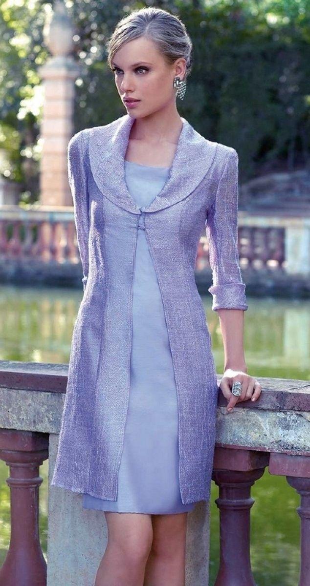 77 best Vestidos ceremonia images on Pinterest | Classy dress, Low ...