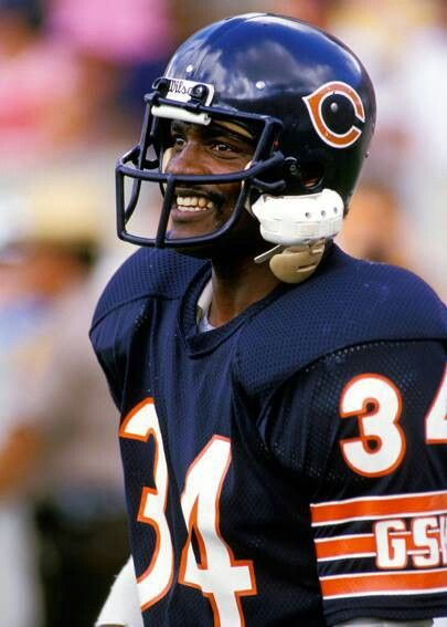 chicago bears dating website Get the latest chicago sports teams, scores, stats, news, standings on baseball, basketball, football, hockey, soccer and more  lots of people see him as the bears' franchise quarterback.