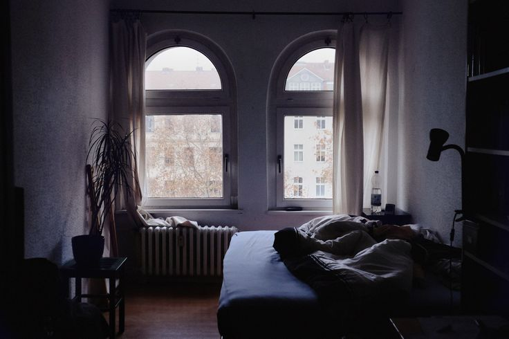 Tipy, ako riešiť zatekanie okien s pokojom a rozvahou. :)  http://www.incon.sk/blog/3590-co-ne-robit-ked-vam-zatekaju-okna