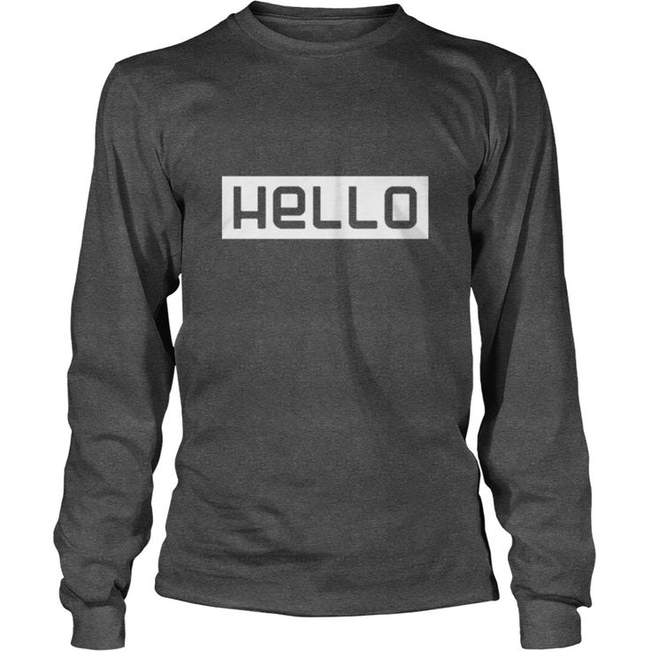 Hello infant bodysuit hello body suit - Tshirt #gift #ideas #Popular #Everything #Videos #Shop #Animals #pets #Architecture #Art #Cars #motorcycles #Celebrities #DIY #crafts #Design #Education #Entertainment #Food #drink #Gardening #Geek #Hair #beauty #Health #fitness #History #Holidays #events #Home decor #Humor #Illustrations #posters #Kids #parenting #Men #Outdoors #Photography #Products #Quotes #Science #nature #Sports #Tattoos #Technology #Travel #Weddings #Women
