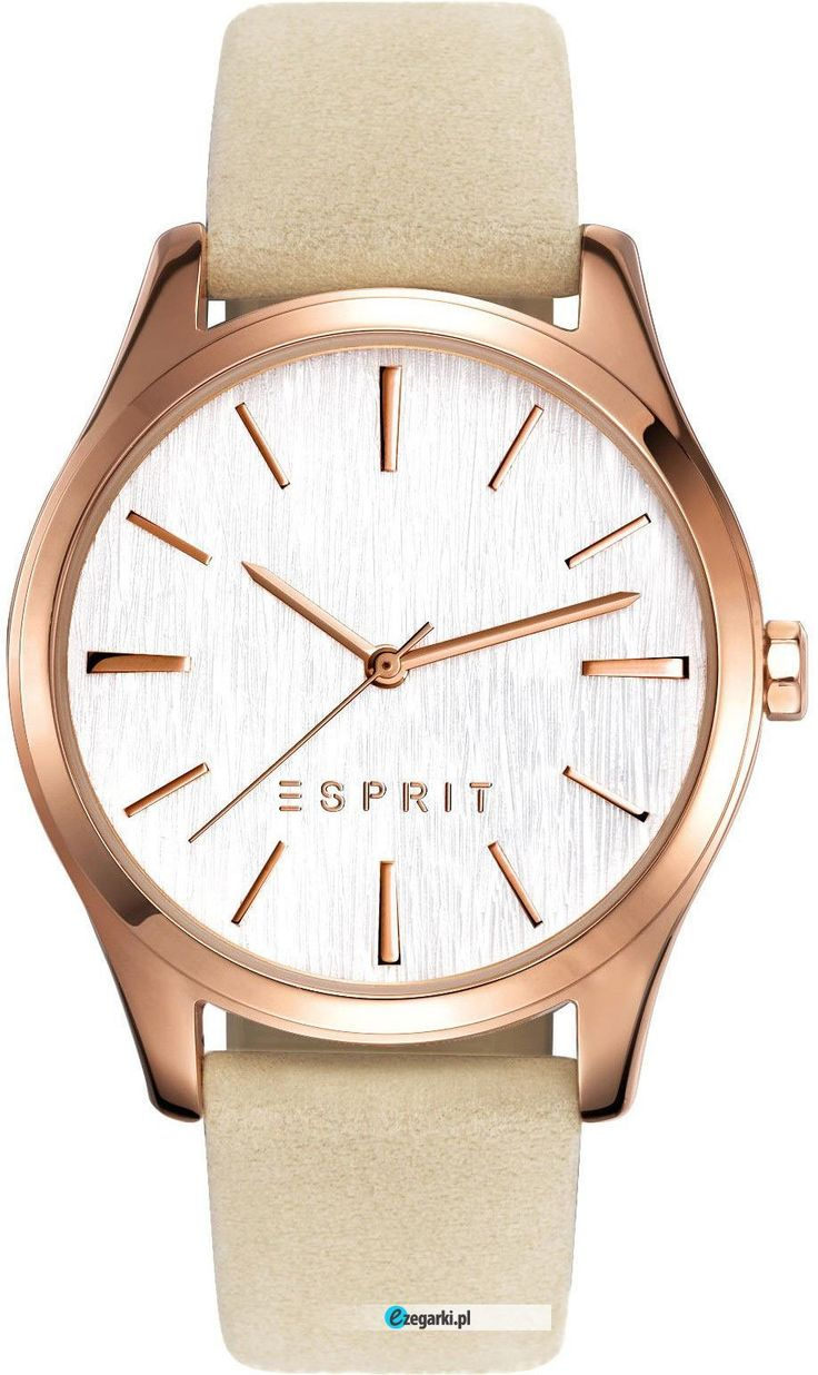 Esprit ES108132003
