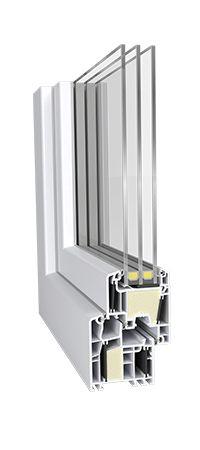 #energeto_5000_foaminside; #aluplast; #okna; #profile okkienne; #profil; #okno; #drzwi; #okno pvc, #okna pcv; #energooszczędność; #dom_pasywny;