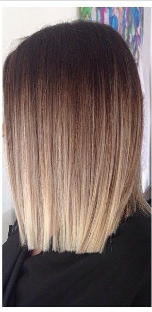 17 best images about hair ideas on pinterest cute short - Color beige oscuro ...