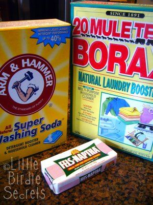 Laundry Detergent Recipe: Homemade Products, Ideas, Save Money, Birdies Secret, Diy Laundry, Laundry Detergent Recipe, Liquid Laundry, Homemade Laundry Soaps, Clean Supplies