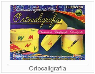 ortocaligrafia_basico_editora_educativa_xela_quetzaltenango