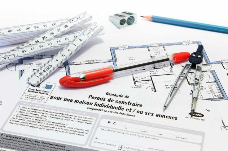 Obtenir un permis de construire : https://www.forumbricolage.fr/fiches-travaux/obtenir-permis-construire