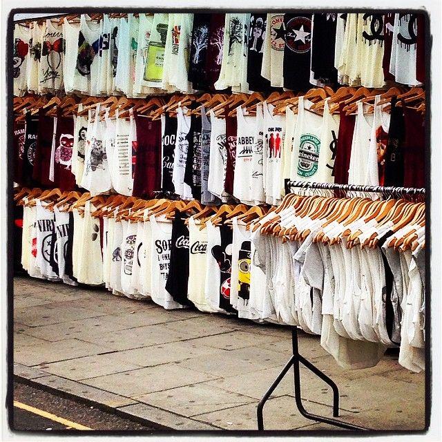 Anyone know where to get some #T-Shirts in #Camden?! Get the #Kooky #London #App http://bit.ly/11XgicP #ig_London #igLondon #London_only #UK #England #English #GreatBritain #British #iPhone #quirky #odd #weird #photoftheday #photography #picoftheday #igerslondon #londonpop #lovelondon #timeoutlondon #instalondon #londonslovinit #mylondon #Fashion #Padgram