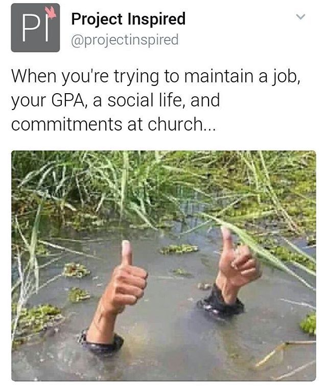 Funny Memes About Life Struggles : Best images about christian humor on pinterest