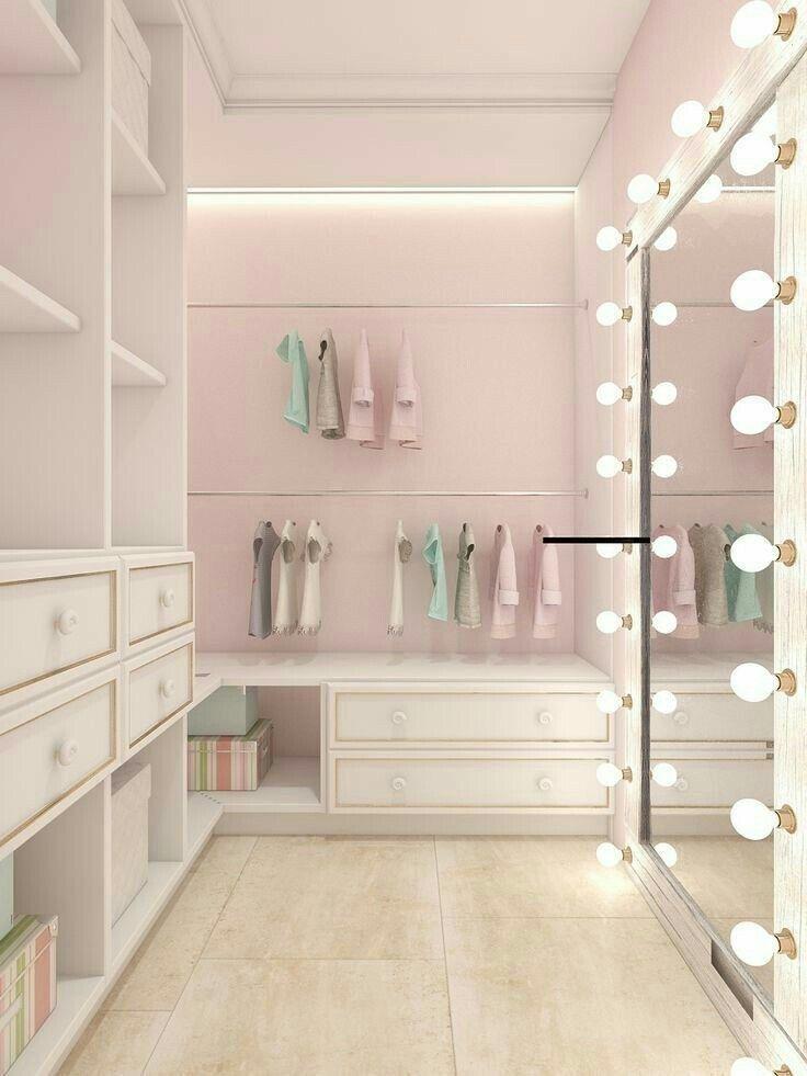 57 Gemütliche Teen Girl Schlafzimmer-Designtrends für 2019 #bedroomdesignideas #girlsbedroom – Devina Wedding