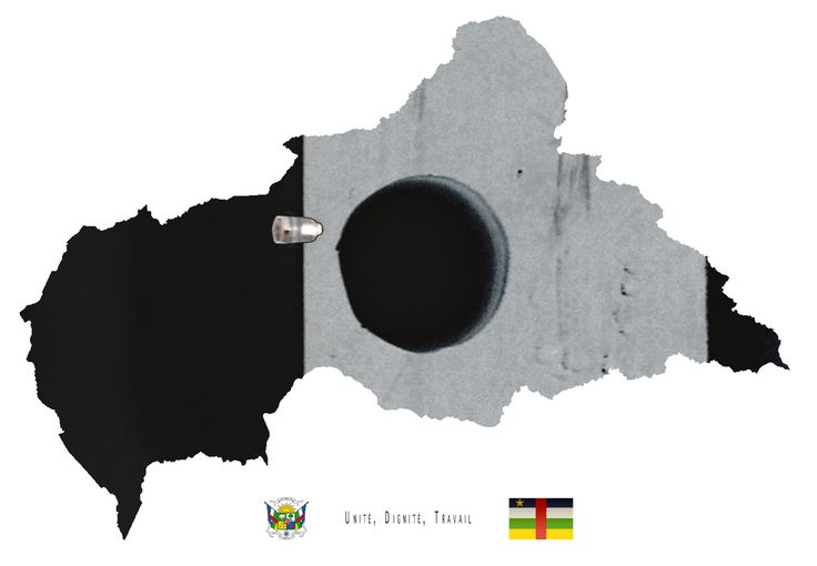 RÉPUBLIDUE DE CENTRAFRIQUE, HOW TO FEED THE WORLD http://www.blogg.org/blog-56679-billet-r%C3%89publidue_de_centrafrique__how_to_feed_the_world_-1507463.html