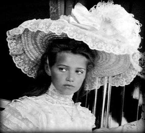 20th century, a dark history — aw-laurendet:   Grand Duchess Maria Nikolaevna...
