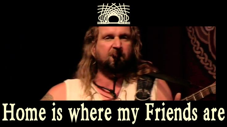 Now on YouTube: Home is where my friends are @ Balver Höhle  https://www.youtube.com/playlist?list=PLHVJNG60X_KMfVNbpbZjYFT_DHrOb5xb3 Home Is Where My Friends Are - Pride of Petravore by Rapalje celtic folk music: I'd like to introduce you to the band that's playing. Song written by William from Rapalje  balver hoehle, Balver Höhle, celtic fest, celtic folk, celtic folk music, celtic folk music vocal, celtic folk songs, Celtic music, celtic music irish, celtic music