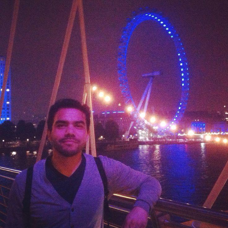 London 58