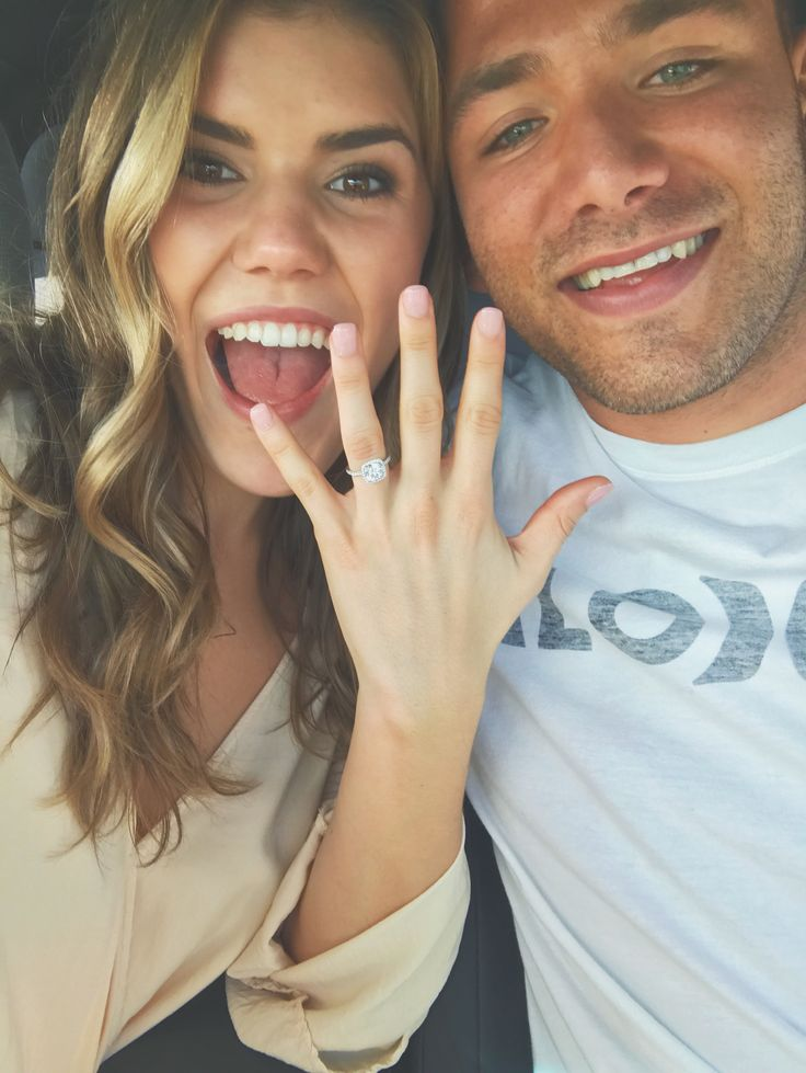 Cambria Joy And Bo Wedding Ring
