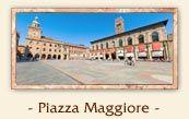 Virtual tour of Bologna