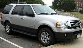 07-Ford-Expedition-XLT.jpg