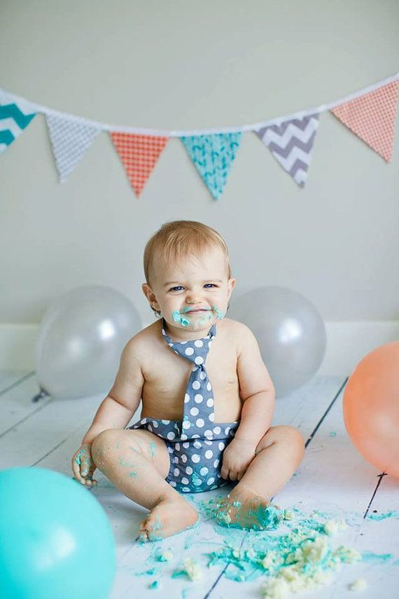 18 best Smash Cake (BOYS) images on Pinterest | Birthdays Baby photos and Birthday party ideas