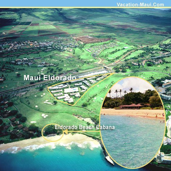 17 best images about maui eldorado vacation rentals on for Best luxury hotels in maui