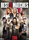 WWE: Best Pay-Per-View Matches 2016 [3 Discs] [DVD] [2016], 31597593