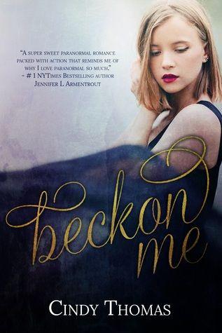 Beckon Me Beckoner 1