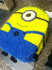 minion cake pan - Yahoo Canada Image Search Results