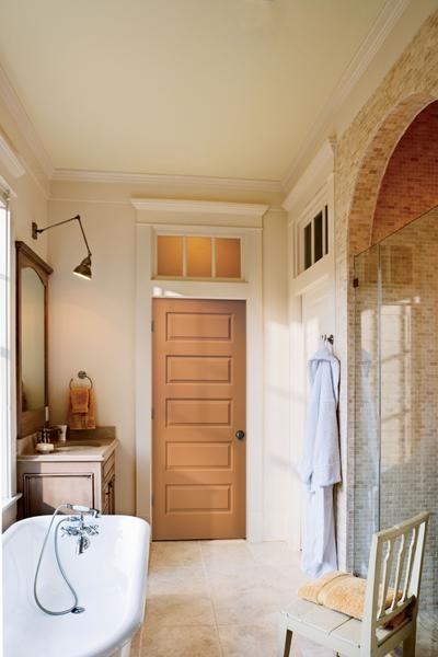 24 Best Interior Doors Images On Pinterest Barn Doors