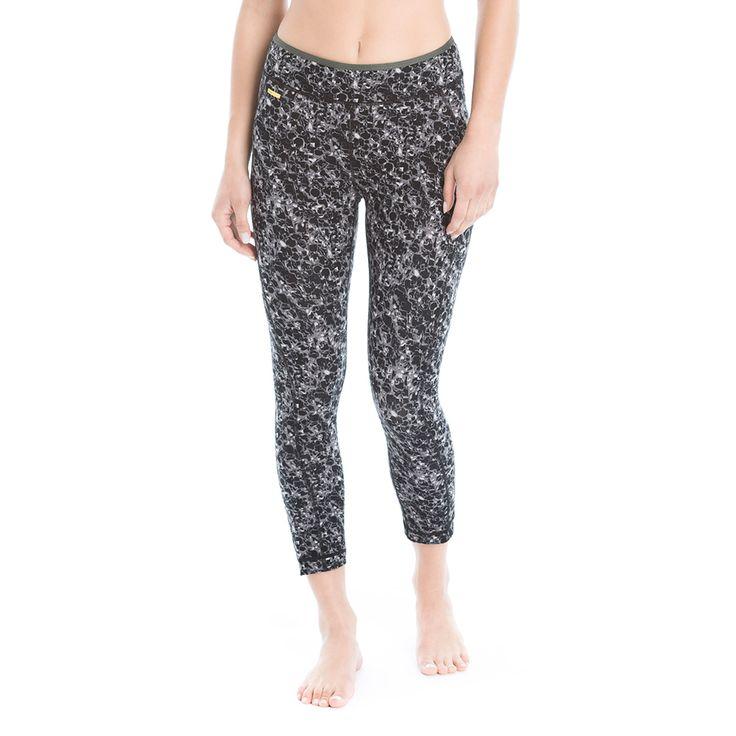 Lolё CAPRI YATI - Yoga - Idées Cadeaux par activité - Shop sur lolewomen.com