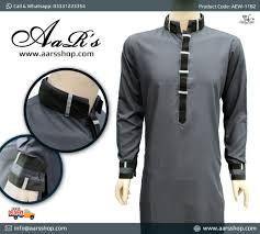 Image result for mens shalwar kameez design 2016