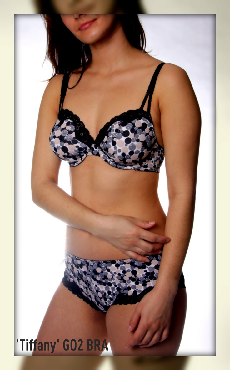 1000+ images about GO2BRAS on Pinterest