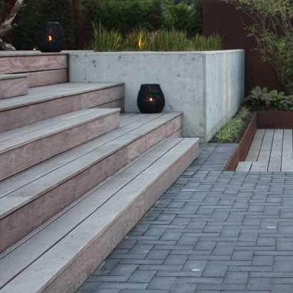 Hårdttræs_terrasse_sq.JPG