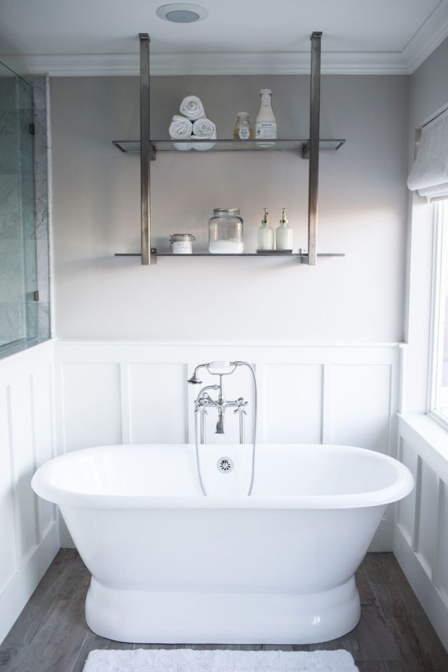 1000 images about for the home on pinterest fixer upper for How does fixer upper actually work