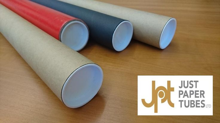 Shop for widely used product save money or your time here just Paper Tubes provides best quality #papertubes, #MailingTubes, Shiping Tubes,  #CardboardTubes online here with us for shop now get in touch with us