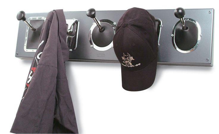 224 best images about automotive shifters gear selectors for Gear shift coat rack