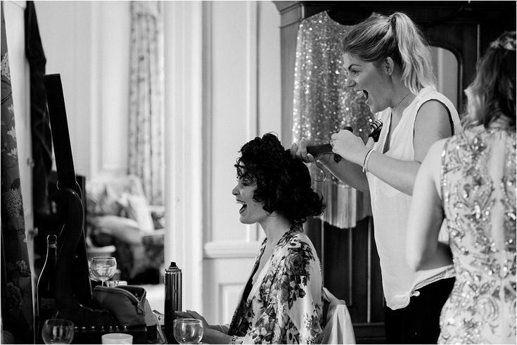 Wedding day, bridal prep, wedding photography, uk photographer, fine art wedding, Cotswolds wedding