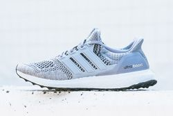 adidas-ultra-boost-metallic-silver-bumperoo-thumb
