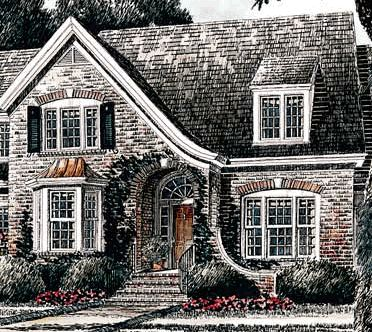 1000 Ideas About Cost Of Metal Roof On Pinterest Siding