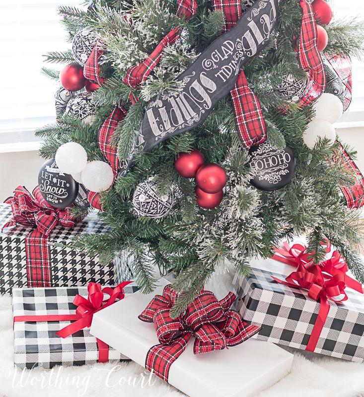 Come Home For Christmas Tour My Cozy