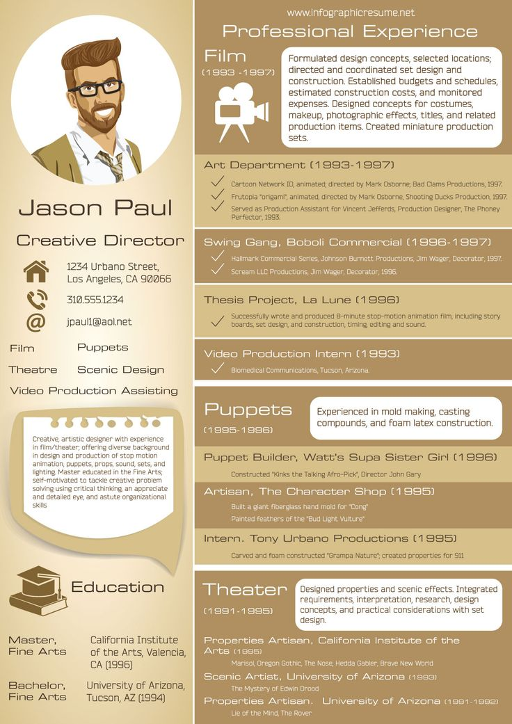 pin by richard ivey on jason infographic resume sample