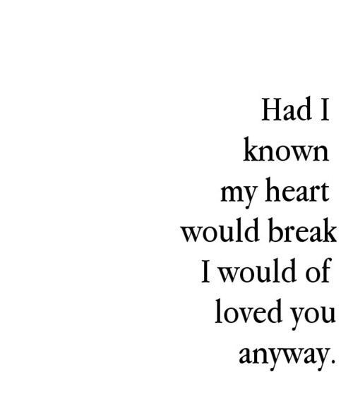 Quotes About Love And Pain: Best 441 Heartache Quotes Ideas On Pinterest