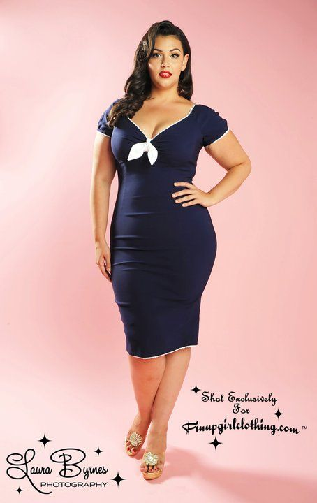 211 best * PLUS SIZE CRUISE WEAR - Clothing for Women Over 40, 50 ...