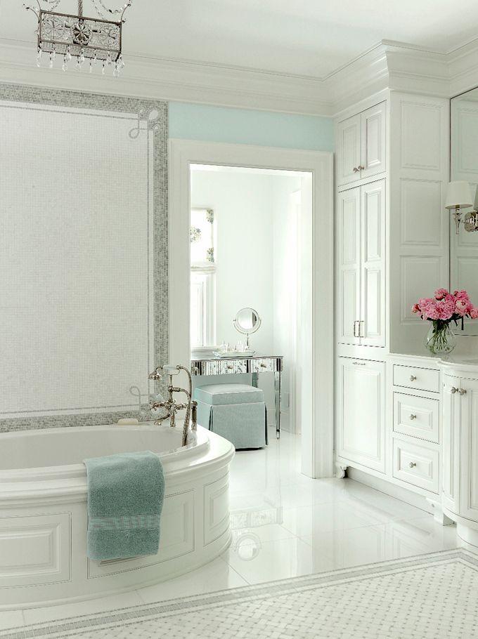 Bathroom Showrooms St Louis 158 best beautiful baths! images on pinterest | bathroom ideas