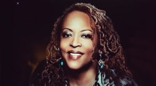 The Compleat Traveller: NYC Day 16: Cassandra Wilson at The Blue Note Jazz...
