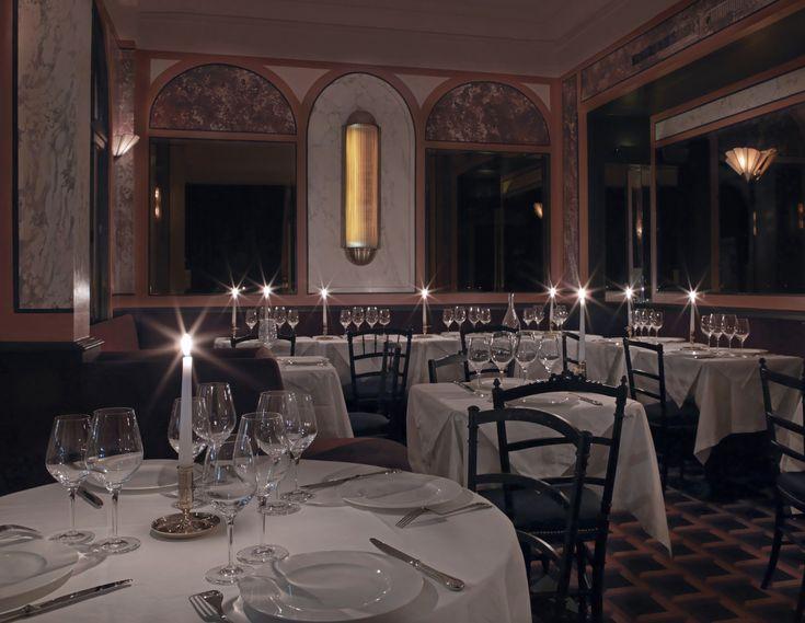 233 best restaurant images on pinterest restaurant design bar image result for mathis restaurant malvernweather Gallery