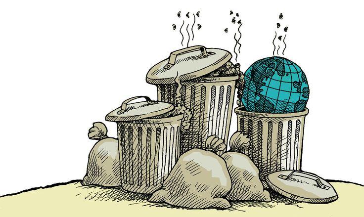 Begrip dyslexie kan met het vuilnis mee - NRC Handelsblad van vrijdag 27 maart 2015
