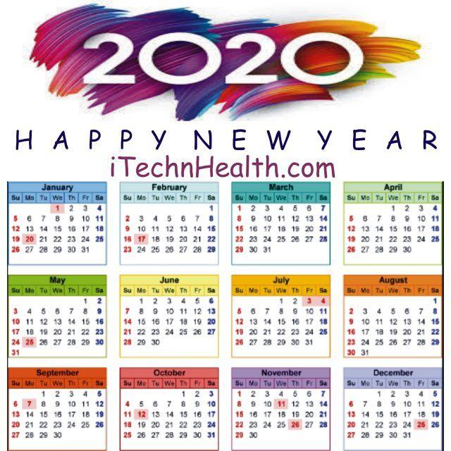 Wazaif Totaky Home Remedies Receiver Software Powervu Key Hijri Calendar Holiday Calendar Islamic Calendar
